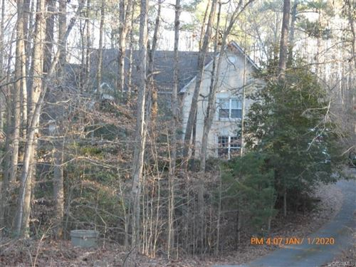 Photo of 12131 Second Branch Road, Chesterfield, VA 23838 (MLS # 2001491)