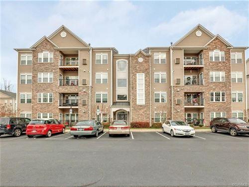 Photo of 14010 Briars Circle #102, Midlothian, VA 23114 (MLS # 2105493)