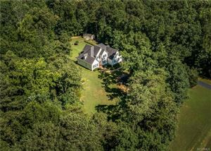 Photo of 3132 French Hill Drive, Powhatan, VA 23139 (MLS # 1919501)