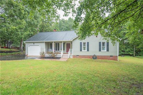 Photo of 4407 Boones Bluff Way, Chesterfield, VA 23832 (MLS # 2028507)