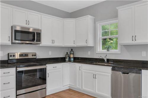 Tiny photo for 033 Sparks Terrace, Quinton, VA 23141 (MLS # 2015512)