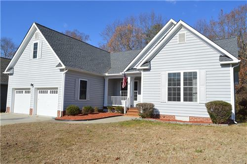 Photo of 4306 Maughan House Terrace, Chesterfield, VA 23831 (MLS # 2001525)
