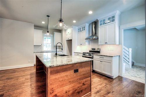 Tiny photo for 2520 Madison Station Court, HENRICO, VA 23233 (MLS # 1828529)