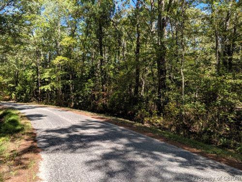 Photo of 0000 Angus Road, Hayes, VA 23072 (MLS # 2131529)
