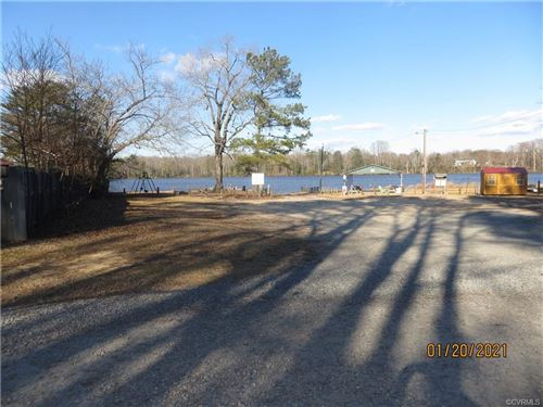 Photo of 0 Holly Trail, Gloucester, VA 23061 (MLS # 2102530)