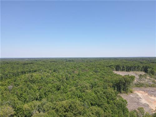 Photo of 0 Bell Road, Powhatan, VA 23139 (MLS # 2114531)