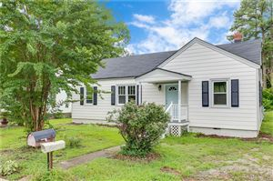 Photo of 3008 Day Street, Hopewell, VA 23860 (MLS # 1921532)
