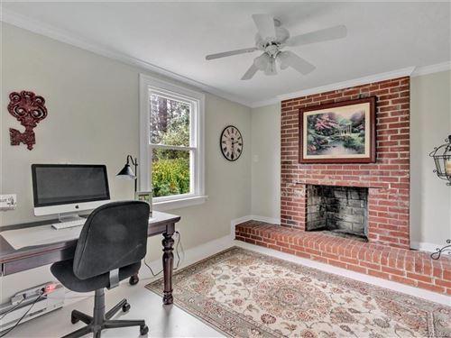 Tiny photo for 7632 Tanglewood Road, Richmond, VA 23225 (MLS # 2000532)