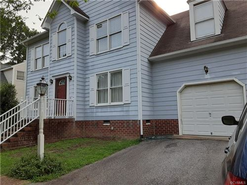Photo of 3828 Danewood Drive, Henrico, VA 23233 (MLS # 2121533)