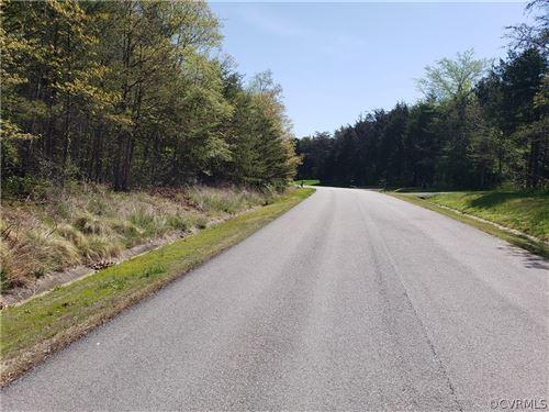 Tiny photo for 6000 Trenholm Village Drive, Powhatan, VA 23139 (MLS # 2112537)