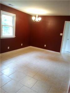 Tiny photo for 2323 Coxendale Road, CHESTER, VA 23831 (MLS # 1911542)