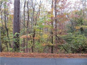 Photo of TBD Rockahock Road, New Kent, VA 23089 (MLS # 1739545)