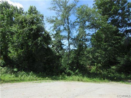 Tiny photo for Lot 12 Scarlet Oak Drive, Jetersville, VA 23083 (MLS # 2119547)