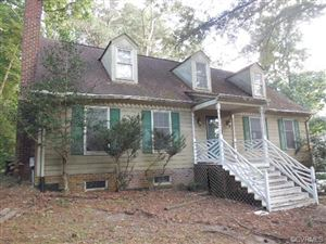 Photo of 12813 Middlebrook Road, Chesterfield, VA 23831 (MLS # 1929550)