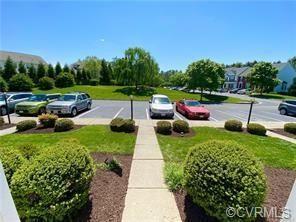 Tiny photo for 11305 Abbots Cross Lane, Henrico, VA 23060 (MLS # 2122552)