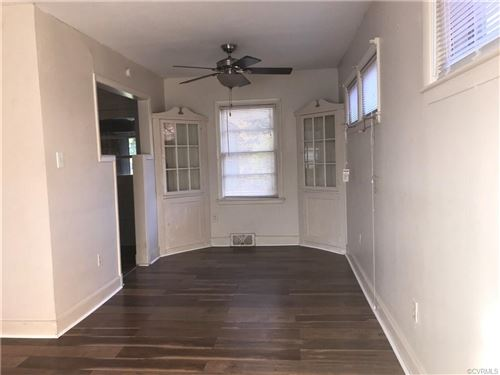 Tiny photo for 4820 Chamberlayne Avenue #2, Richmond, VA 23227 (MLS # 1937553)