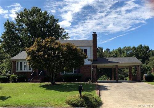 Photo of 1735 Shewalt Drive, Henrico, VA 23228 (MLS # 2129553)