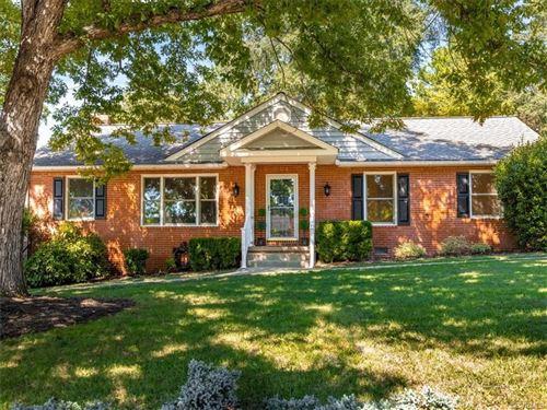 Photo of 504 Glendale Drive, Henrico, VA 23229 (MLS # 2129556)