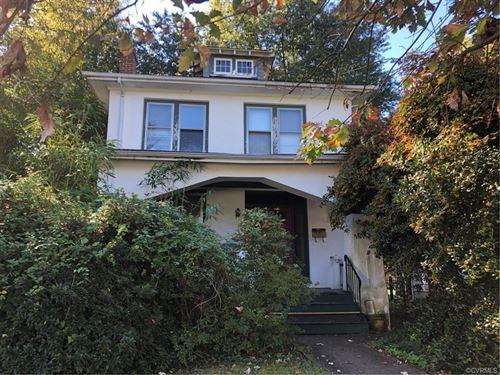 Photo of 1503 Avondale Avenue, Richmond, VA 23227 (MLS # 2031558)