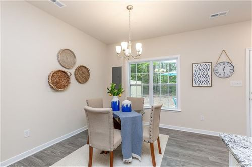 Tiny photo for 12107 Perdue Springs Loop, Chester, VA 23831 (MLS # 2014562)