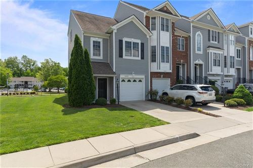 Photo of 10265 Kestrel Drive, Ashland, VA 23005 (MLS # 2113566)