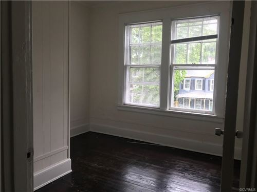 Tiny photo for 2200 4th Avenue, Richmond, VA 23222 (MLS # 2014589)