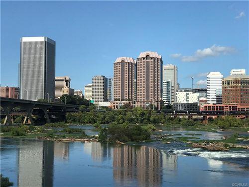 Tiny photo for 436 W 6th Street #4, Richmond, VA 23224 (MLS # 2014591)