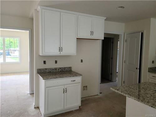 Tiny photo for 8580 Sparks Terrace, Quinton, VA 23141 (MLS # 2010593)