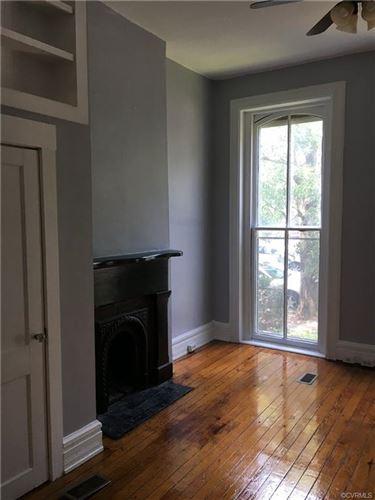 Tiny photo for 135 S Cherry Street #A, Richmond, VA 23220 (MLS # 2119595)