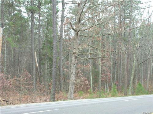 Photo of 1688 Ragland Road, Goochland, VA 23063 (MLS # 2122595)