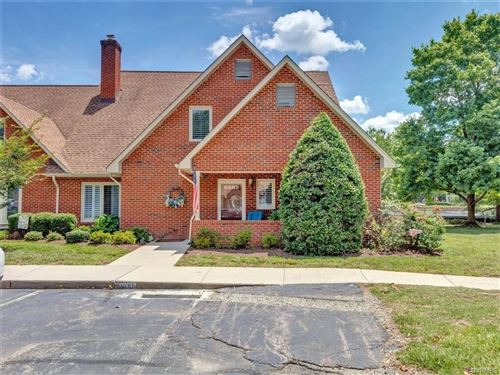 Photo of 3128 Lake Terrace Court, Richmond, VA 23235 (MLS # 2019598)