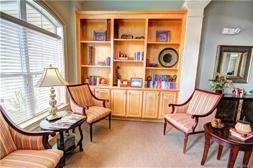 Tiny photo for 6301 Great Swan Lane #44, Chester, VA 23831 (MLS # 1907604)