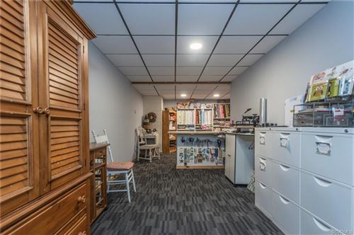 Tiny photo for 3572 Spring Meadow Place, North Prince George, VA 23860 (MLS # 2018618)