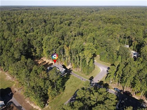 Tiny photo for 11397 Poplar Gate Drive, Mechanicsville, VA 23116 (MLS # 2028618)