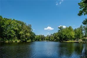 Photo of 1200 Shannon Mill Drive, Ruther Glen, VA 22546 (MLS # 2131631)