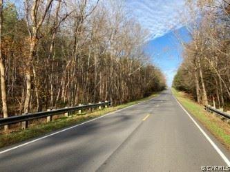 Photo of 0 Broad Street, Goochland, VA 23065 (MLS # 2034633)