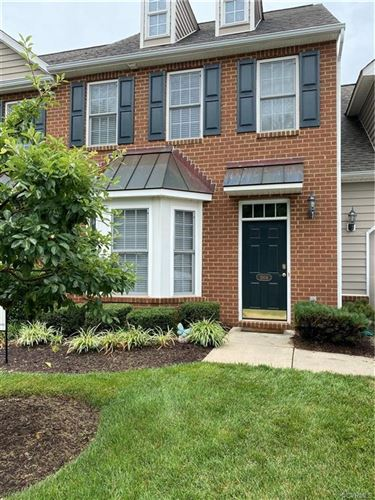Photo of 5104 Terrace Arbor Circle, Chesterfield, VA 23112 (MLS # 2118633)