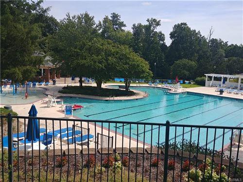 Photo of 8024 Hampton Crest Circle, Chesterfield, VA 23832 (MLS # 2123640)