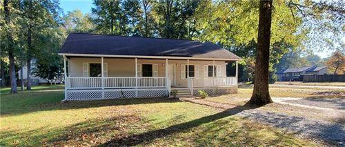 Photo of 7039 Fox Mill Run Drive, Gloucester, VA 23061 (MLS # 2130645)