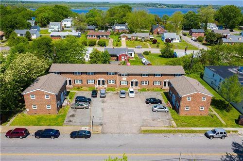 Photo of Hopewell, VA 23860 (MLS # 2116646)