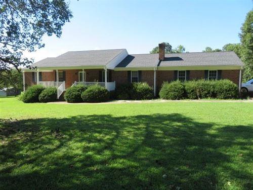 Photo of 18503 Harrisons Road, Amelia Courthouse, VA 23002 (MLS # 2128646)
