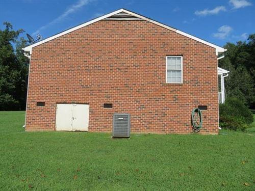 Tiny photo for 18503 Harrisons Road, Amelia Courthouse, VA 23002 (MLS # 2128646)