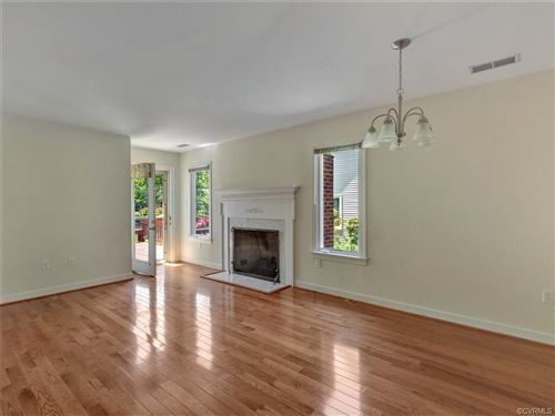 Tiny photo for 3120 Lake Terrace Court, Richmond, VA 23235 (MLS # 2013649)