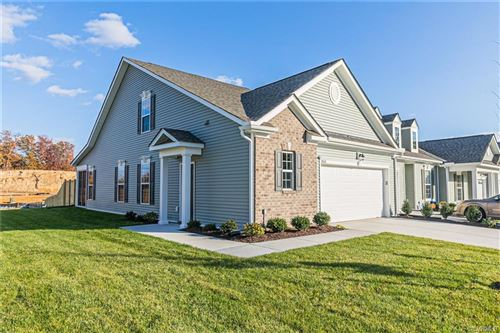 Photo of 00 Westhall Gardens Drive #941, North Chesterfield, VA 23235 (MLS # 2105655)