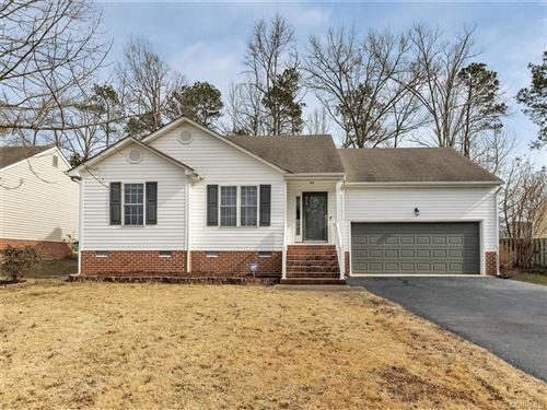 Photo of 7923 Featherchase Terrace, Chesterfield, VA 23832 (MLS # 2105656)