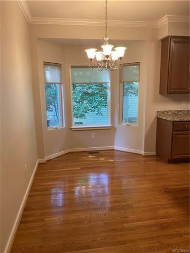 Tiny photo for 1520 Crawford Wood Drive, Chesterfield, VA 23114 (MLS # 2115656)
