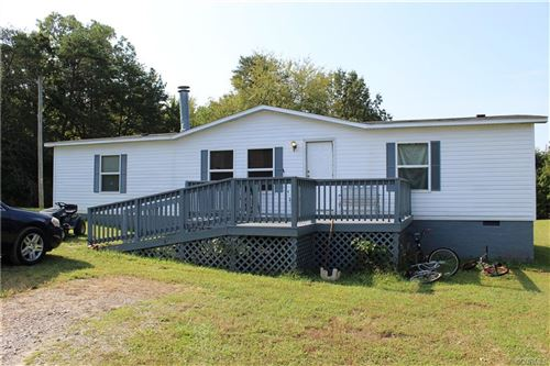 Photo of 8228 Dash Lane, Amelia, VA 23083 (MLS # 2028661)