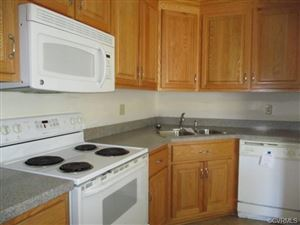 Tiny photo for 37 Brandywine Court #37, COLONIAL HEIGHTS, VA 23834 (MLS # 1911675)