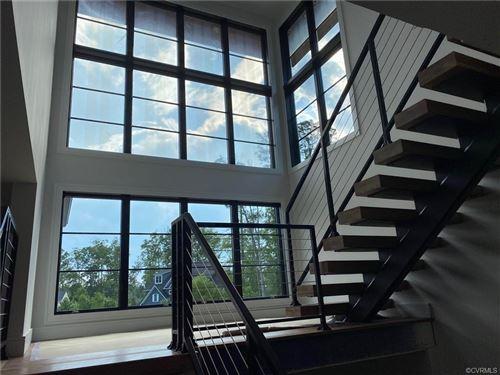 Tiny photo for 5509 Westin Estates Court, Glen Allen, VA 23059 (MLS # 2005676)