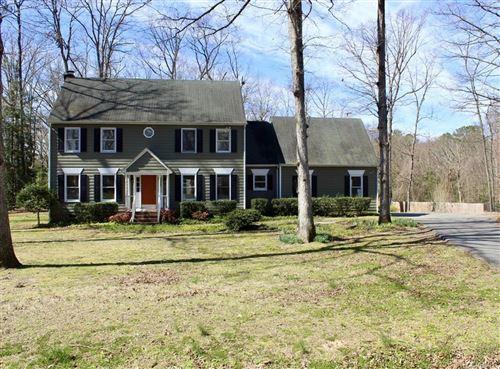Photo of 7234 Lone Cedar Drive, Hanover, VA 23111 (MLS # 2111678)